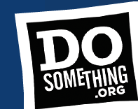 dosomething-logo